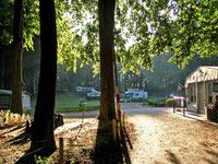 naturcampingplatz-krueger-jasmund-ruegen