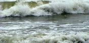Schlechtwetter-Ausflugstipps für Familien im Ostsee Urlaub